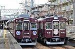 /blogimg.goo.ne.jp/user_image/26/22/a04d9bdae535fc6b6b45763fbbd09a0e.jpg