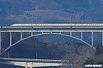 /blog-imgs-136.fc2.com/f/u/j/fujic57loco/730A1094b.jpg