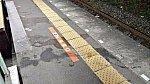 /stat.ameba.jp/user_images/20201211/23/ichitamo/8b/b1/j/o1024057614865039832.jpg
