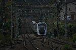 /stat.ameba.jp/user_images/20201204/18/eh200/32/5e/j/o6000400014861442704.jpg