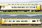 /siropiro-ver3.com/wp-content/uploads/2020/12/アイキャッチ画像148.jpg