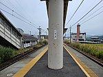 /stat.ameba.jp/user_images/20201122/16/penguin-suica/75/16/j/o1080081014855150185.jpg