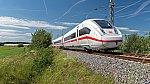/i1.wp.com/bahnblogstelle.net/wp-content/uploads/2020/10/ICE-4-freie-Strecke-02-c-Siemens.jpg?fit=1200%2C675&ssl=1