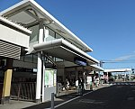 /stat.ameba.jp/user_images/20201212/08/bauare-notabi2019/2f/e7/j/o1080087314865133151.jpg