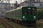 /stat.ameba.jp/user_images/20201212/21/ueda1002f/9f/80/j/o1080071714865486195.jpg