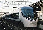 /stat.ameba.jp/user_images/20201212/21/superkaiji229/05/3c/j/o0599042214865482843.jpg