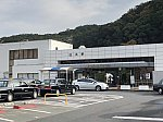 /stat.ameba.jp/user_images/20201212/21/kiniro-mosaicmall/7b/94/j/o1080081014865474840.jpg