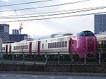 DSCN2740_R.JPG