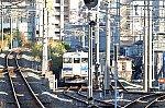 /stat.ameba.jp/user_images/20201203/05/akameoyaji/78/c9/j/o0800053314860710221.jpg