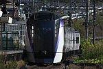 /stat.ameba.jp/user_images/20201212/17/eh200/3b/5b/j/o2957197214865356973.jpg