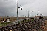 南下徳富駅a01
