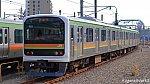 /stat.ameba.jp/user_images/20201212/21/tamagawaline/38/ac/j/o1920108014865481347.jpg