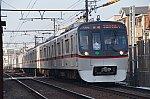 /stat.ameba.jp/user_images/20201213/18/ueda1002f/9e/c9/j/o1080071714865933795.jpg