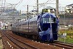 南海電鉄高野線_美加の台0037_result