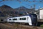 /stat.ameba.jp/user_images/20201212/17/eh200/67/48/j/o4533302214865357622.jpg