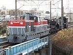 /stat.ameba.jp/user_images/20201214/17/510512shin/44/2a/j/o1080081014866404779.jpg