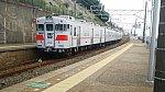 1鉄道20201218UP山陽ー1