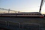 /stat.ameba.jp/user_images/20201218/22/shonan-shinjukuline/77/1f/j/o0602040014868403702.jpg