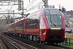 20201218-80651f-hv51-nagoya-semi-nonstop-exp-hinotori-andou-kawachikokubu_IMGP0524m.jpg