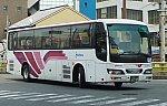 /stat.ameba.jp/user_images/20201218/23/kousan197725/fb/7b/j/o1147073614868431739.jpg