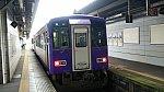 1鉄道20201218UPキハ120