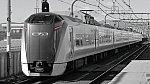 /stat.ameba.jp/user_images/20201219/13/tamagawaline/f1/cb/j/o1920108014868633192.jpg