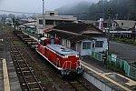 /stat.ameba.jp/user_images/20201219/22/58-677/ba/65/j/o0720048014868883334.jpg