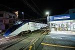 /blog.2nd-train.net/wp-content/uploads/2020/12/Epn8NwWUUAAZK7B-1024x683.jpg