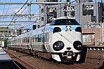 /stat.ameba.jp/user_images/20201220/22/powerlifter2401/72/68/j/o0600040014869418563.jpg