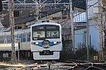 /stat.ameba.jp/user_images/20201219/22/route140/59/20/j/o0550036614868878543.jpg