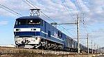 E89748D7-CEC7-4BF7-A56B-19C9D998E7EC.jpeg