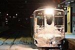 /stat.ameba.jp/user_images/20201222/21/white-plaza/75/dc/j/o1500100114870359115.jpg