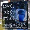 /stat.ameba.jp/user_images/20201217/23/tdf1179/9d/26/j/o1536153614867975766.jpg