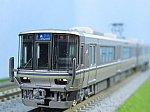 /stat.ameba.jp/user_images/20201224/13/superrc-train/ff/9e/j/o0640048014871092404.jpg