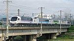 /stat.ameba.jp/user_images/20201226/13/sapporo-1056/0b/70/j/o0720040414872126759.jpg
