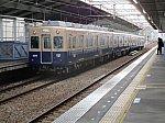 1鉄道20201226UP阪神ー1