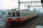 /stat.ameba.jp/user_images/20201227/18/tohruymn0731/9c/48/j/o2006131914872772375.jpg