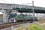 20201227-kumoha226-1020-kumoha227-1020-sr12-nara-local-sakurai-miwa_IMGP0550m.jpg