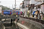 IMG_8870_2_折尾駅新駅舎見学ツアー - コピー