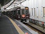 1鉄道20201229UP阪急ー1