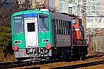/stat.ameba.jp/user_images/20201230/07/ef16-6/fa/45/j/o1588105814874002142.jpg