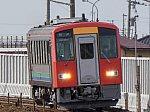 /stat.ameba.jp/user_images/20201230/11/trainsuki521/02/b0/j/o1080081014874089510.jpg