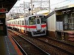 1鉄道20201230UP山陽