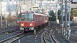 /stat.ameba.jp/user_images/20201231/13/tmrunicorn/28/ec/j/o1080060714874700804.jpg