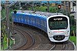 /stat.ameba.jp/user_images/20201224/19/ishichan-5861/34/ef/j/o1020068714871258225.jpg