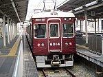 1鉄道20201231UP阪急