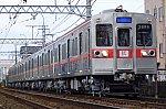 /stat.ameba.jp/user_images/20201208/18/ksminamu/d6/8e/j/o1080071814863491618.jpg