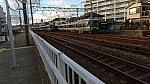 1鉄道20201231UP223系