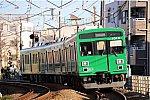 /stat.ameba.jp/user_images/20201225/22/nakamurapon943056/f1/49/j/o0794053114871883531.jpg