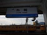 /stat.ameba.jp/user_images/20210101/10/ponpokoorenikki/5c/68/j/o1920144014875254718.jpg